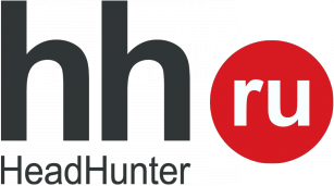 HeadHunter.ru